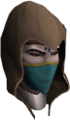 Moia masked chathead.png