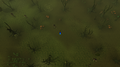 PHAS Haunted Woods bush.png