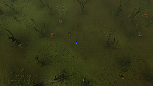 File:PHAS Haunted Woods bush.png