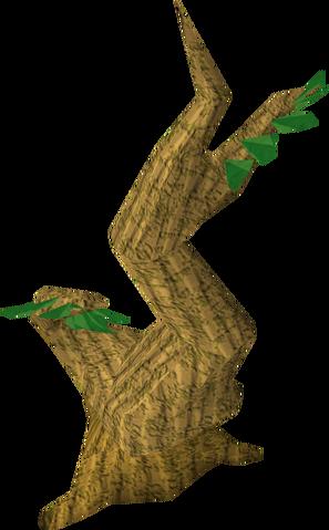 File:Scrapey tree.png