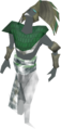 Spectral cultivator.png