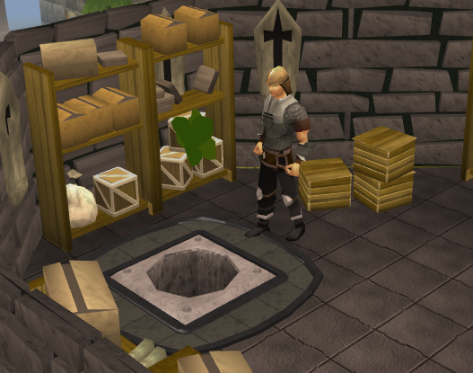File:Black Knight's Fortress.png
