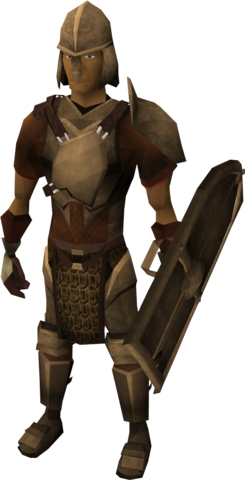 File:Bronze armour set (lg) equipped.png
