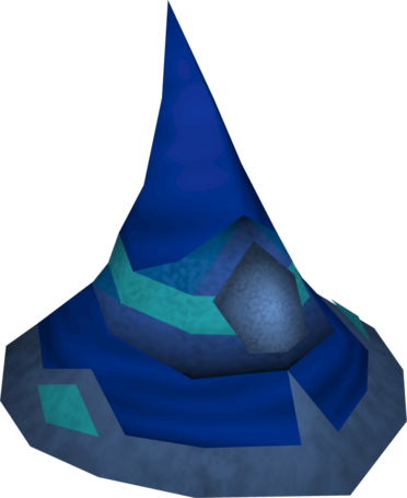 File:Infinity hat (Water) detail.png