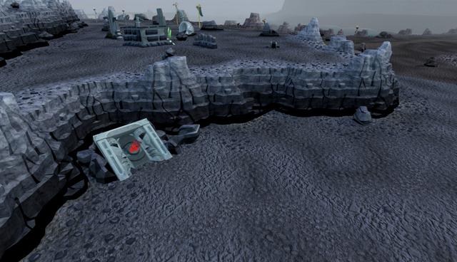 File:Kal'gerion dungeon entrance.png