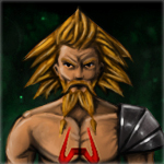 File:Koschei the Deathless icon.png