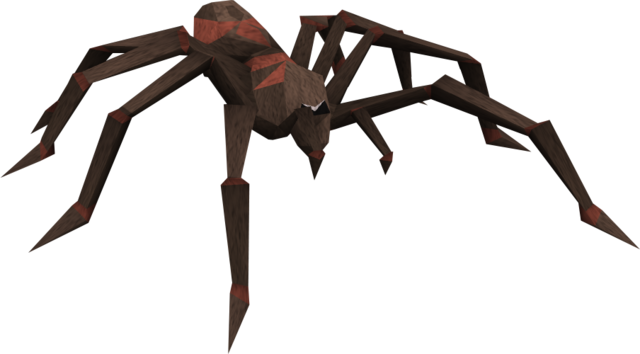File:Orange spider.png