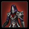 Replica Pernix outfit icon