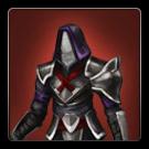 File:Replica Pernix outfit icon.png