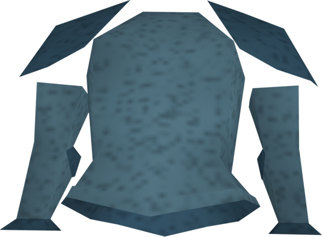 File:Rune platebody detail old.png