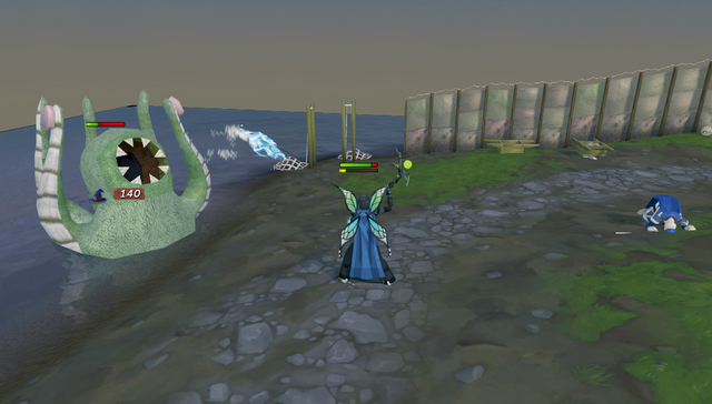 File:Sea troll Queen fight.png
