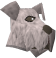 Terrier (grey) chathead.png