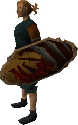 File:Anti-dragon shield equipped.png