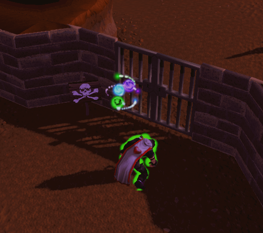 File:Armadyl's Justice green glow.png