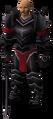 Black Knight (NPC).png