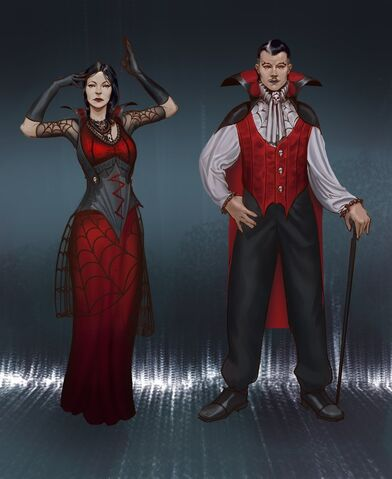File:Count Draynor outfit concept art.jpg