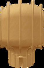 Dominion Sandtower 1