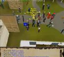 Falador Massacre
