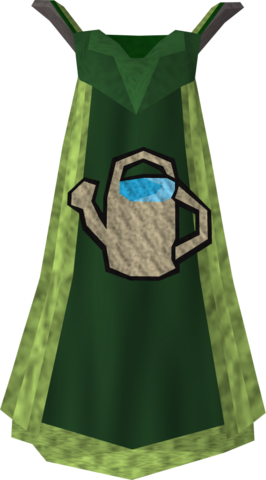 File:Farming cape (t) detail old.png