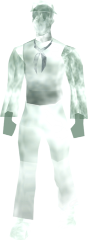 File:Ghost sailor.png