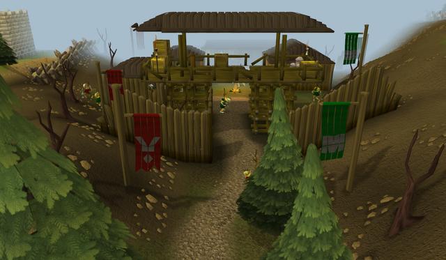 File:Goblin Village entrance old.png