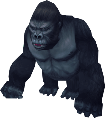 File:Gorilla guard.png