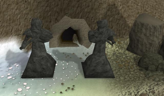 File:Keldagrim entrance old.png