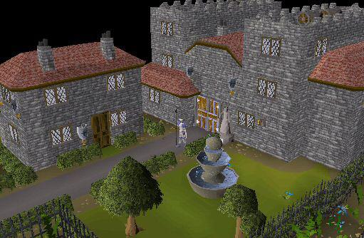 File:Legends' Guild old.png