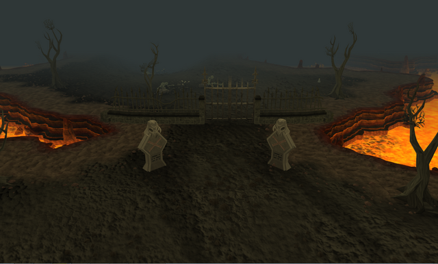 File:Red dragon isle entrance.png