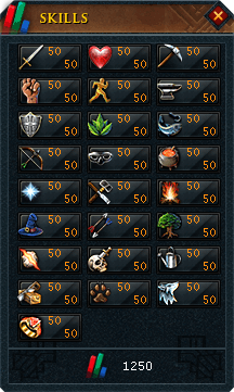 File:Skill screen old16.png
