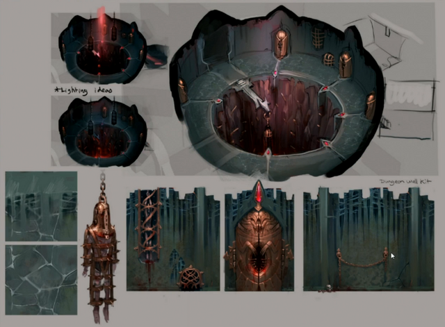 File:TLoV prison concept art.png