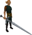 Vannaka's Sword equipped.png