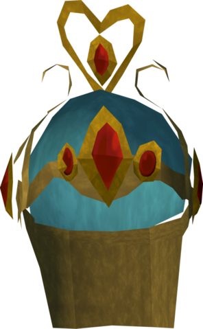 File:Crown of hearts detail.png