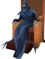 Death (Soul Reaper).png