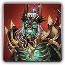 File:Deathless Regent outfit icon.png