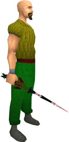 File:Drygore rapier (blood) equipped.png