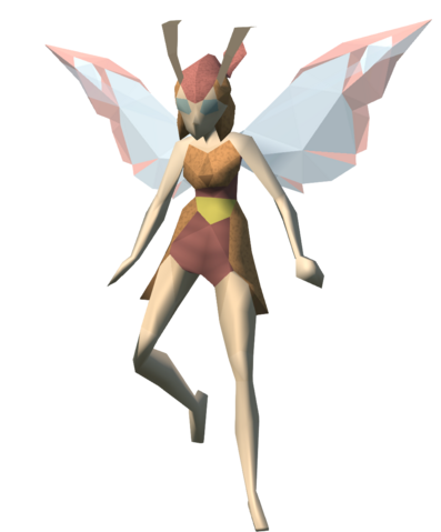File:Fairy tooth hunter.png