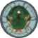 File:Guardians of Guthix engram detail.png