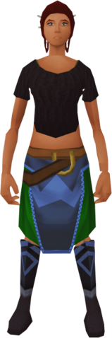 File:Mage's divided skirt.png
