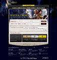 Thumbnail for version as of 16:03, September 27, 2011