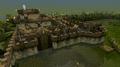 Saradomin fort aerial.png