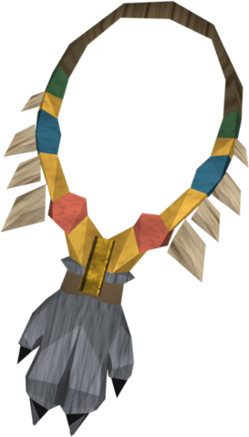 File:Sköll amulet detail.png