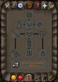 Worn equipment interface old2