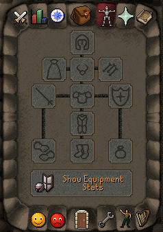File:Worn equipment interface old2.png