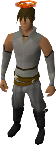 File:Zamorak halo equipped.png