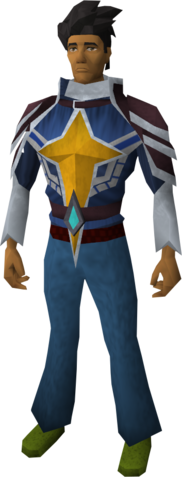 File:Zilyana's Gift equipped (male).png