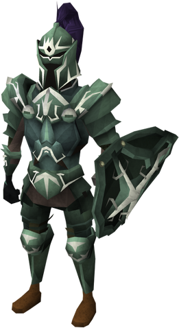 File:Adamant armour (t) (lg) equipped.png
