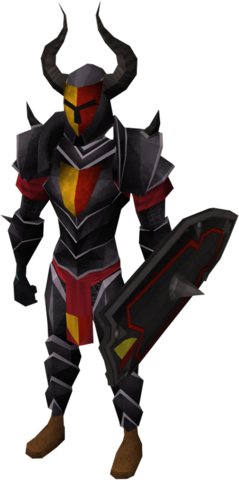 File:Black (h5) armour (lg) equipped.png