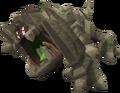 Bulwark beast roar.png