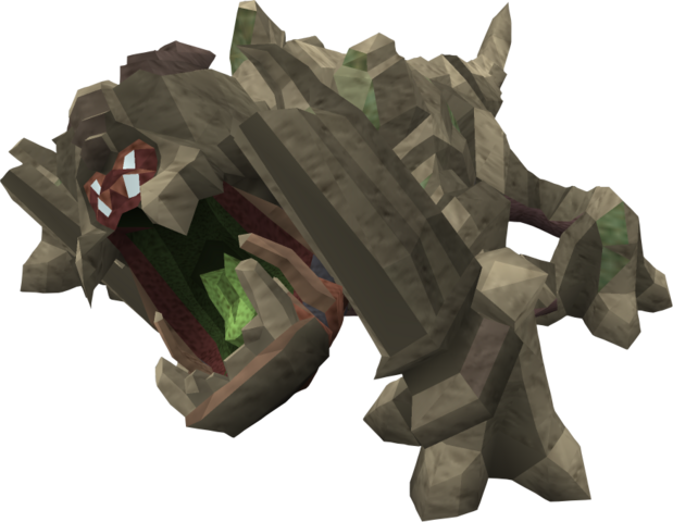 File:Bulwark beast roar.png